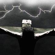 53 глава Исайи