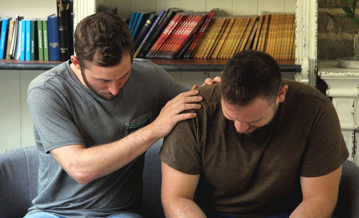 Еврейское понимание исцеления: 4 важных факта