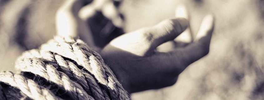 ГОНИМАЯ ЦЕРКОВЬ – ЭТО В ИЗРАИЛЕ?