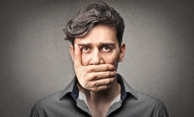 6 заблуждений, которые мешают нам нести евангелиееврейскому народу