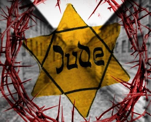 Страдания Иисуса и страдания Израиля: размышления над 53-й главой Исаии