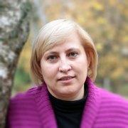Татьяна Пан