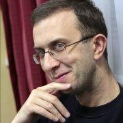 Юрий Персиянов