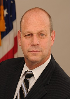 USCIS ChiefDesignate Appears to Be East Coast Version of