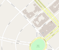 map-5