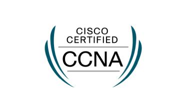 Programa Cisco Certified Network Associate (CCNA Versión 7