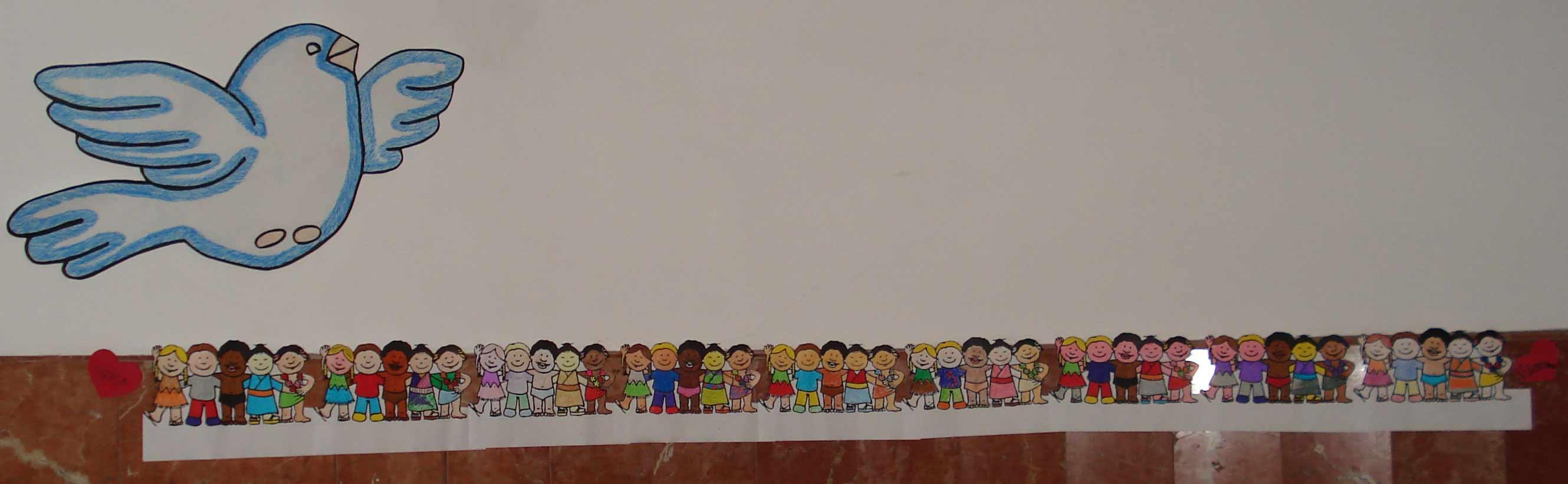 mural-paz-5