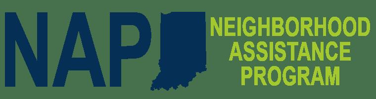 Neighborhood Assistance Program