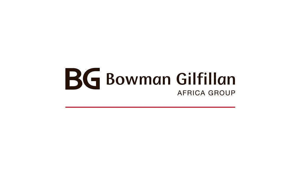 Bowman Gilfillan consolidates its position in Maritime Law