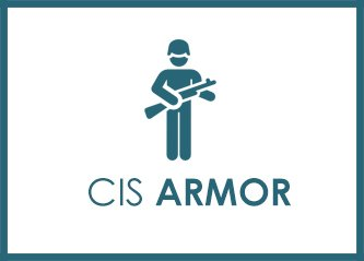 CIS Armor - A Complete Solution for Firearm Store
