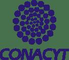 Logotipo_de_la_CONACYT