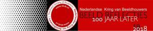 Banner 100 jaar NKvB
