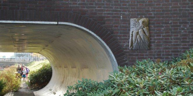 Wortels voor Utrecht
