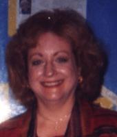 Kathleen Rivest