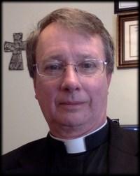 Fr Dan Nobles