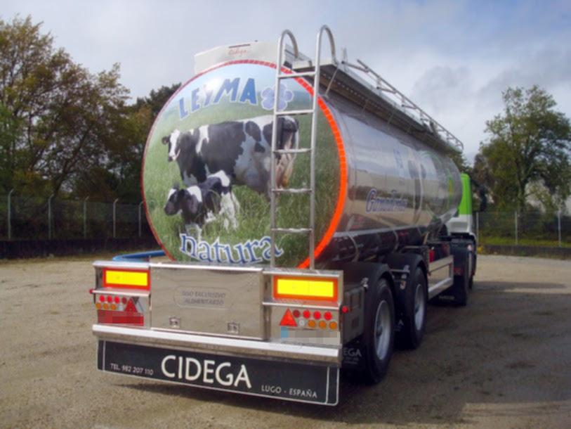 cidega-2019-04-29