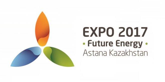 ASTANA EXPO 2017 개회식 일정 확정