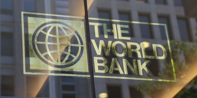 세계은행 유럽-중앙아시아 경제 안정세 지속