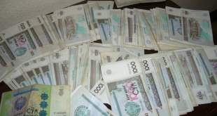 우즈베키스탄 외환 자유화 정책, 부(富)의 편중화와 인플레이션만 야기 시킨다
