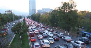 2017년 11월 1일 CIS 뉴스-새롭게 바뀐 도로교통법