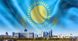 카자흐스탄 독립 26년 동안 무엇이 변했나?(1부)