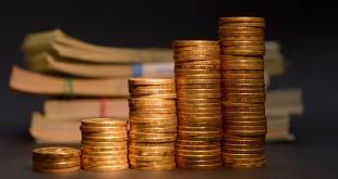 2017년 12월 23일 CIS 뉴스-세계은행, 카작 경제 전망 상향 조정