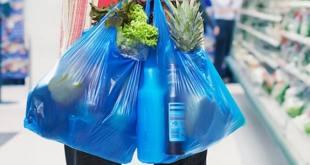 2017년 12월 26일 CIS 뉴스-비닐봉투 사용 금지 계획