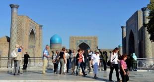 우즈베키스탄, 대한민국 포함 7개국 비자 면제 발표