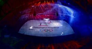 2018년 2월 15일 CIS 뉴스-카작국민, 평창올림픽 관람 티켓 조작해 입국 시도