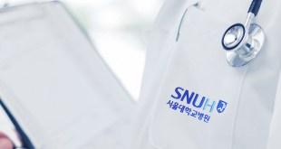 카자흐에 첫 '한국형 종합병원' 설립-메디컬파트너즈코리아