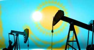 2018년 5월 28일 CIS 뉴스-카작 원유 증산 계획