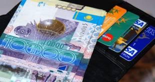 2018년 6월 4일 CIS 뉴스-카작 국민소득 증가