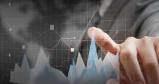 2018년 7월 16일 CIS 뉴스-카작 상반기 4.1% 경제 성장 나타내