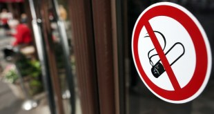 2018년 9월 11일 CIS 뉴스-카작 공공장소에서 흡연 금지 계획