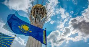 2019년 12월 2일 CIS 뉴스-카자흐 어떤 산업에 가장 많은 투자가 이뤄졌나?