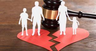 2019년 12월 9일 CIS 뉴스-카자흐스탄 이혼율 세계 상위 10개 나라에 진입