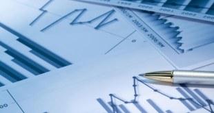 2020년 1월 13일 CIS 뉴스-2020년 카자흐스탄 경제 위험 요소