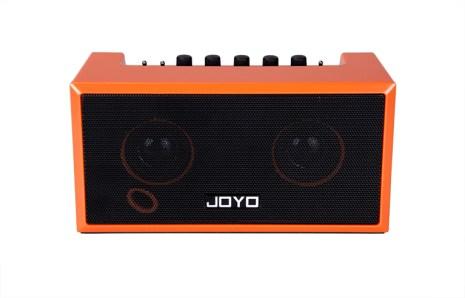 joyo1