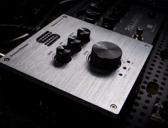 PS-170-Side-BEAUTY-700x536