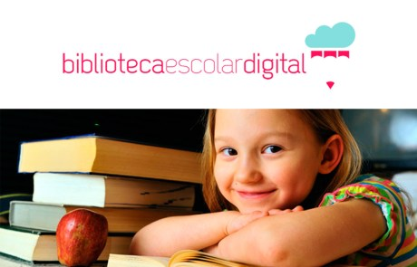 Biblioteca Escolar Digital
