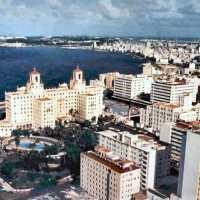 La Habana: comunidad y buen vivir