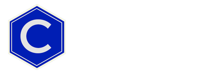 Citadel Real Estate Group