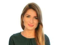 Ksenia-Crespo