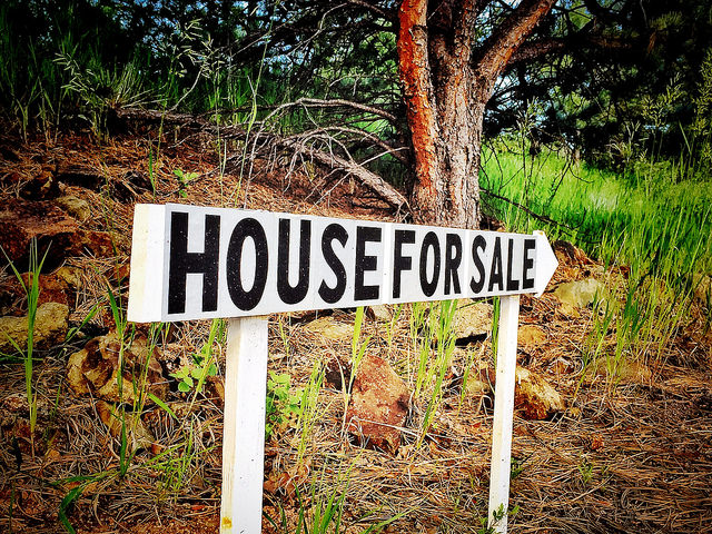 House For Sale 1