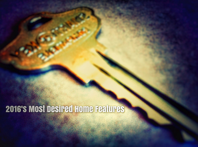 Home Features 1