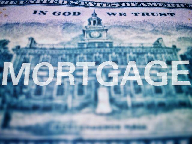 Mortgage 12