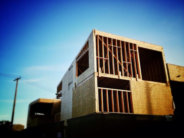 construction-1