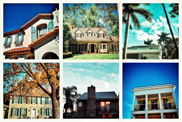 houses-15