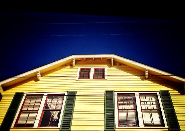 house-31