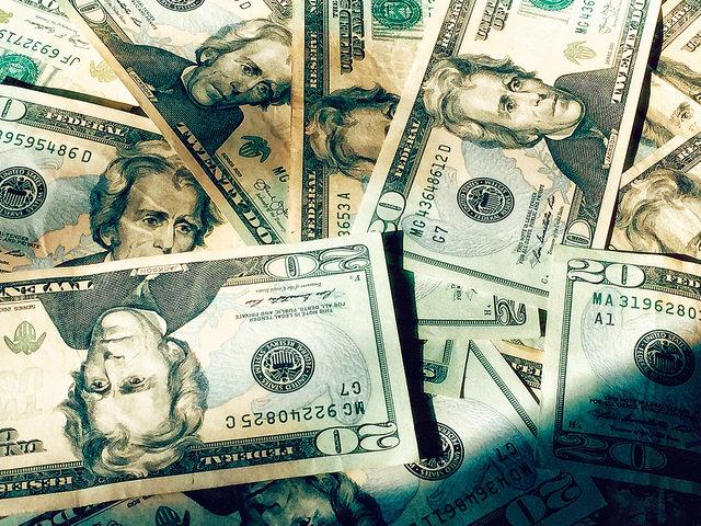 money-40